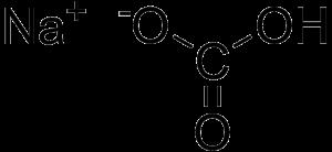 تفاوت های سدیم کربنات و بی کربنات سدیم