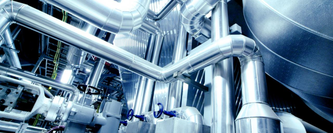 طرح های کوچک تولیدی مواد شیمیایی
