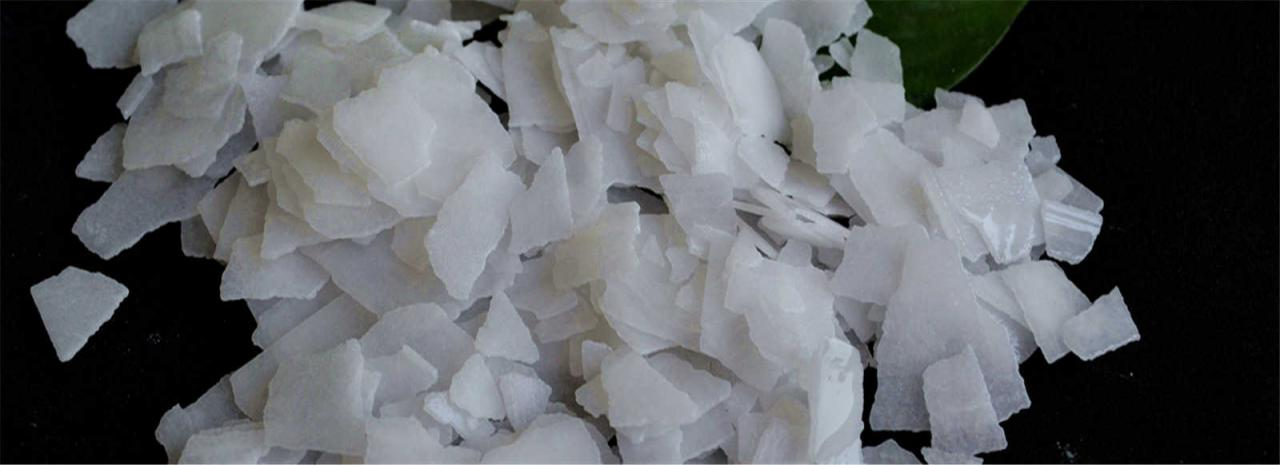 سود پرک - سدیم هیدروکسید - کاستیک سودا –سود سوز آور – caustic soda