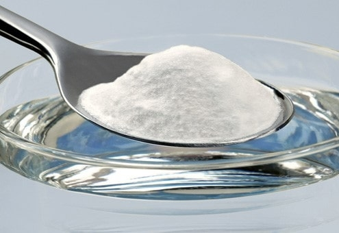 کاربرد کربنات سدیم سنگین